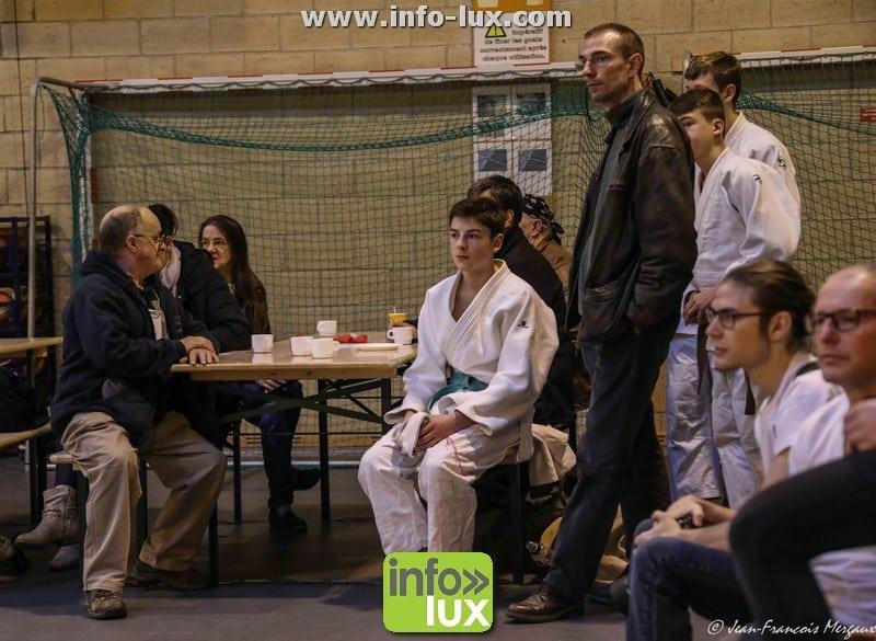 images/2020/Janvier/judo-habay1/Judo-habay00005