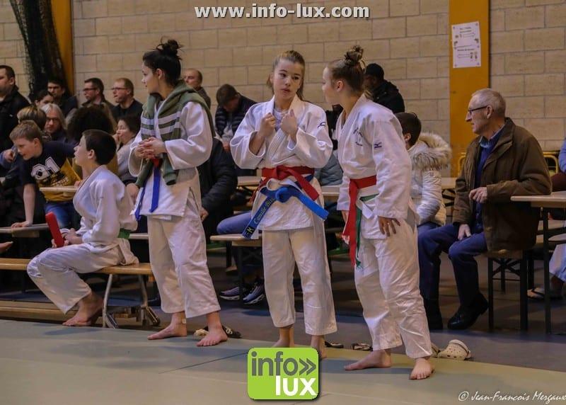 images/2020/Janvier/judo-habay1/Judo-habay00008
