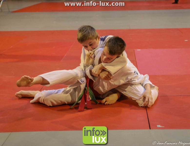 images/2020/Janvier/judo-habay1/Judo-habay00010