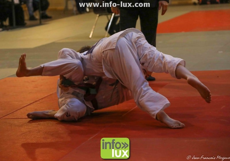 images/2020/Janvier/judo-habay1/Judo-habay00011