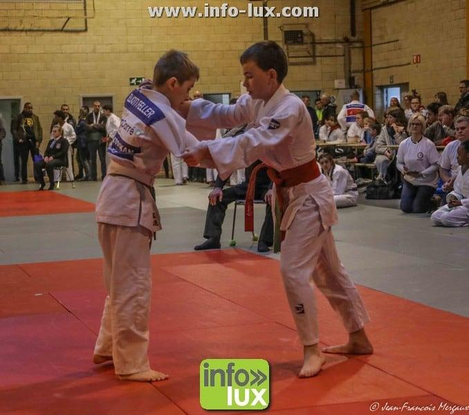 images/2020/Janvier/judo-habay1/Judo-habay00012