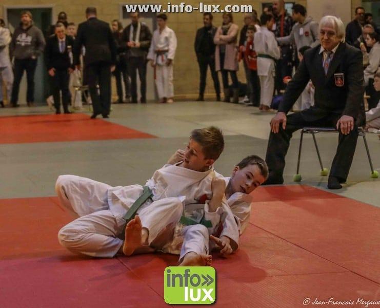 images/2020/Janvier/judo-habay1/Judo-habay00013