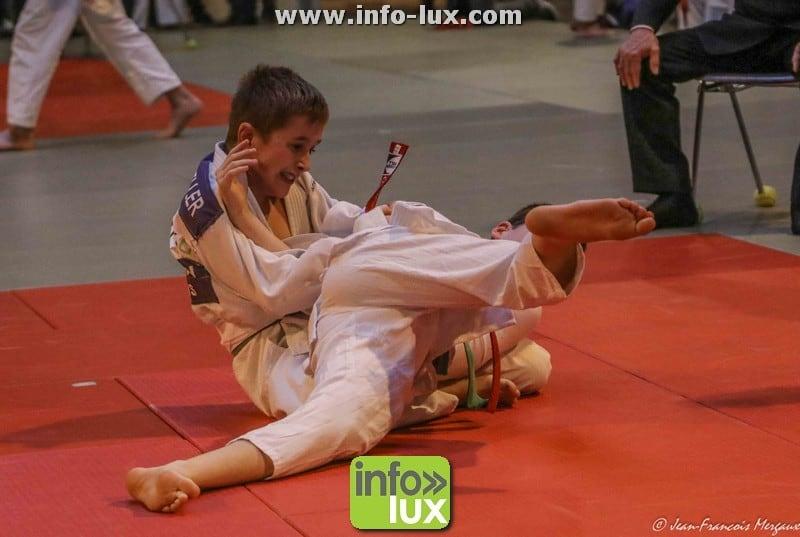images/2020/Janvier/judo-habay1/Judo-habay00014