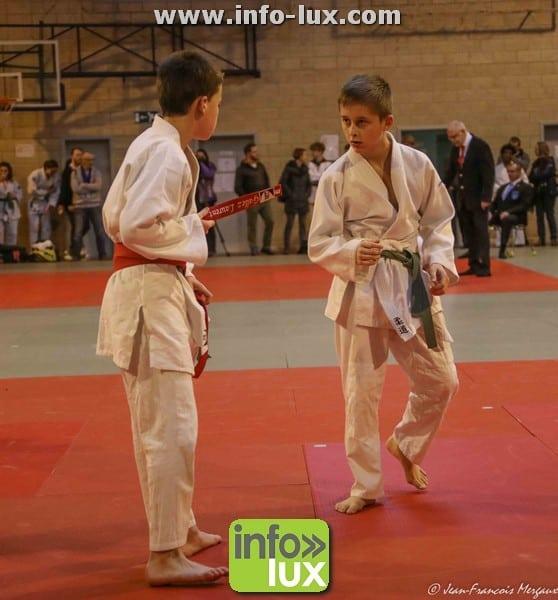 images/2020/Janvier/judo-habay1/Judo-habay00015