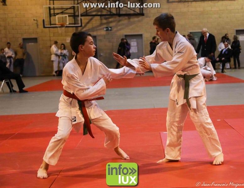 images/2020/Janvier/judo-habay1/Judo-habay00016