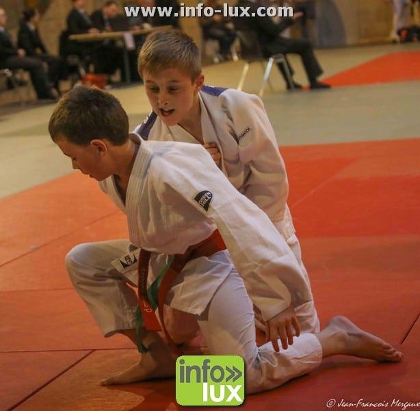 images/2020/Janvier/judo-habay1/Judo-habay00017