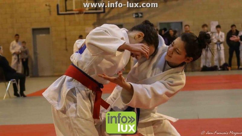 images/2020/Janvier/judo-habay1/Judo-habay00018