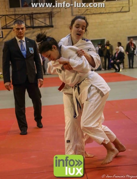 images/2020/Janvier/judo-habay1/Judo-habay00020