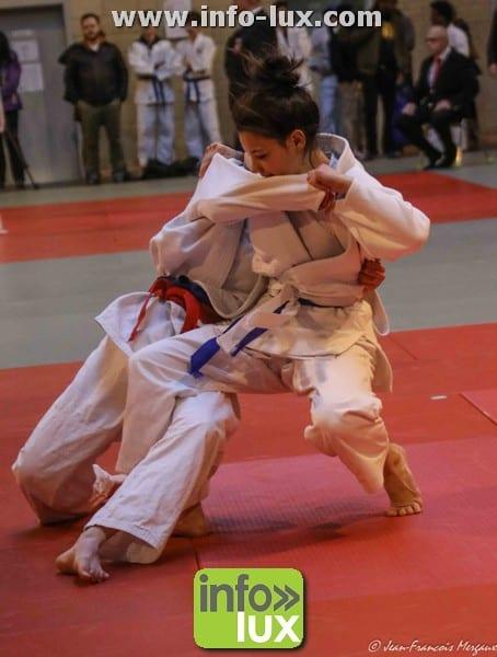 images/2020/Janvier/judo-habay1/Judo-habay00021