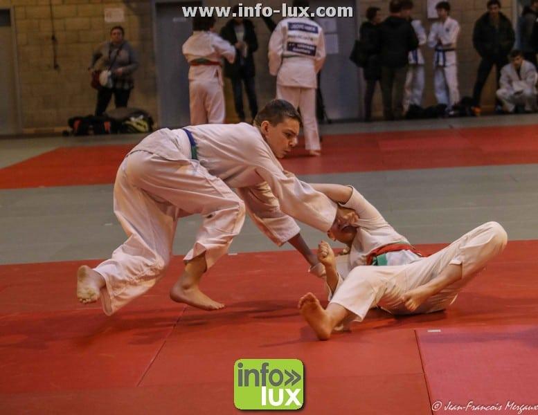 images/2020/Janvier/judo-habay1/Judo-habay00022