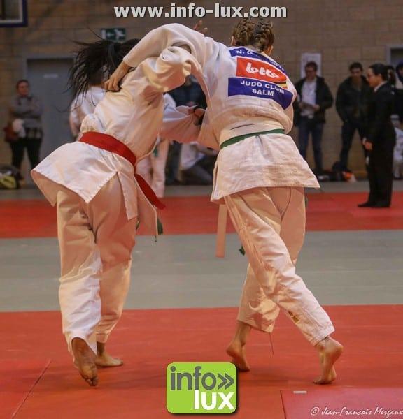 images/2020/Janvier/judo-habay1/Judo-habay00026