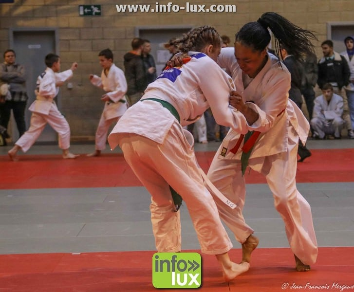 images/2020/Janvier/judo-habay1/Judo-habay00027