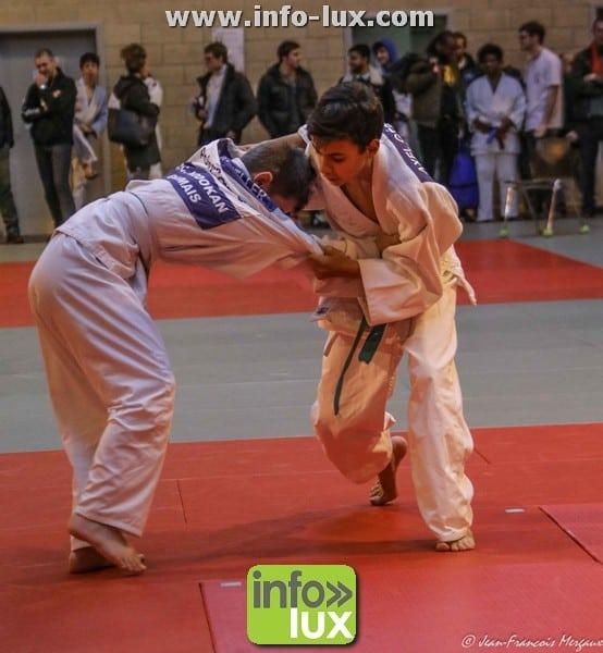 images/2020/Janvier/judo-habay1/Judo-habay00028