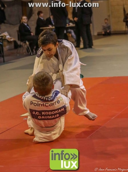 images/2020/Janvier/judo-habay1/Judo-habay00029
