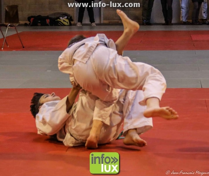 images/2020/Janvier/judo-habay1/Judo-habay00030