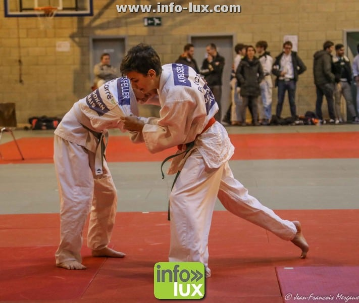 images/2020/Janvier/judo-habay1/Judo-habay00031