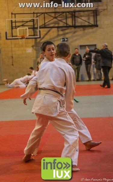 images/2020/Janvier/judo-habay1/Judo-habay00033