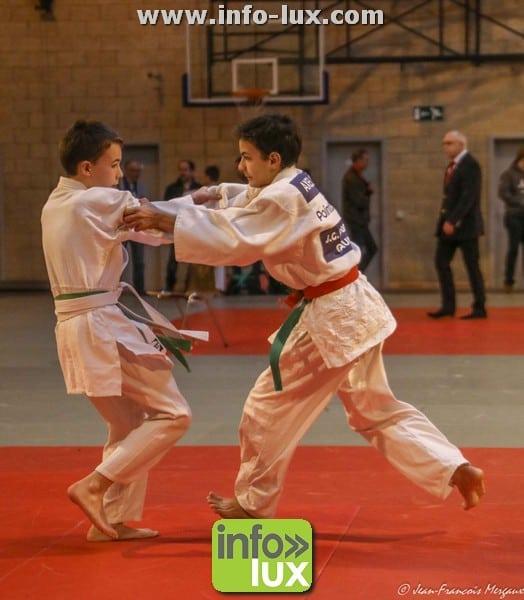 images/2020/Janvier/judo-habay1/Judo-habay00037