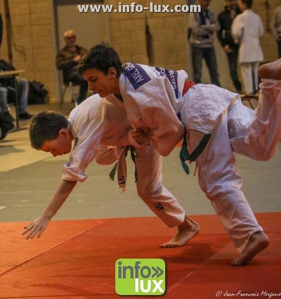 images/2020/Janvier/judo-habay1/Judo-habay00038