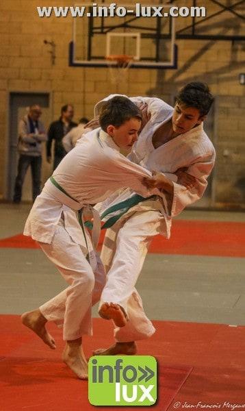 images/2020/Janvier/judo-habay1/Judo-habay00039