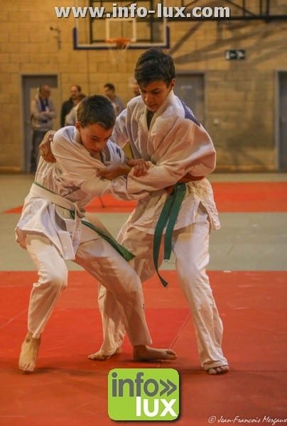 images/2020/Janvier/judo-habay1/Judo-habay00040