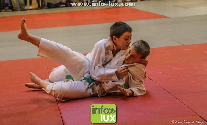 images/2020/Janvier/judo-habay1/Judo-habay00045