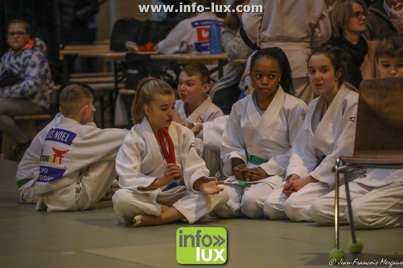 images/2020/Janvier/judo-habay1/Judo-habay00046