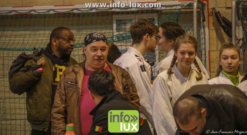 images/2020/Janvier/judo-habay1/Judo-habay00047