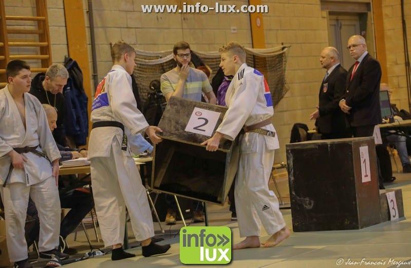 images/2020/Janvier/judo-habay1/Judo-habay00049