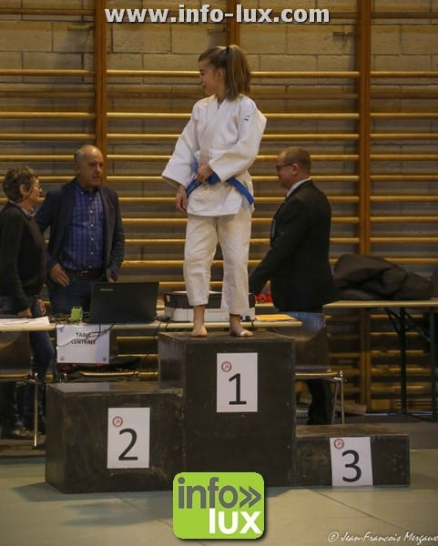 images/2020/Janvier/judo-habay1/Judo-habay00050