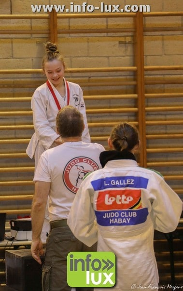 images/2020/Janvier/judo-habay1/Judo-habay00051