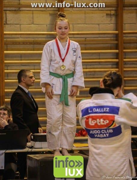 images/2020/Janvier/judo-habay1/Judo-habay00052