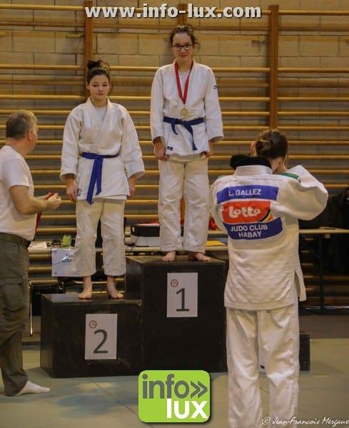 images/2020/Janvier/judo-habay1/Judo-habay00053