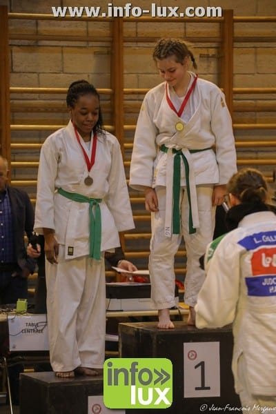 images/2020/Janvier/judo-habay1/Judo-habay00054