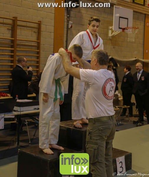 images/2020/Janvier/judo-habay1/Judo-habay00056
