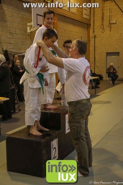 images/2020/Janvier/judo-habay1/Judo-habay00061