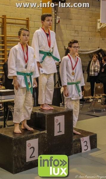 images/2020/Janvier/judo-habay1/Judo-habay00063
