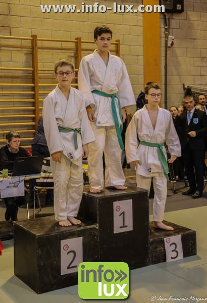 images/2020/Janvier/judo-habay1/Judo-habay00064