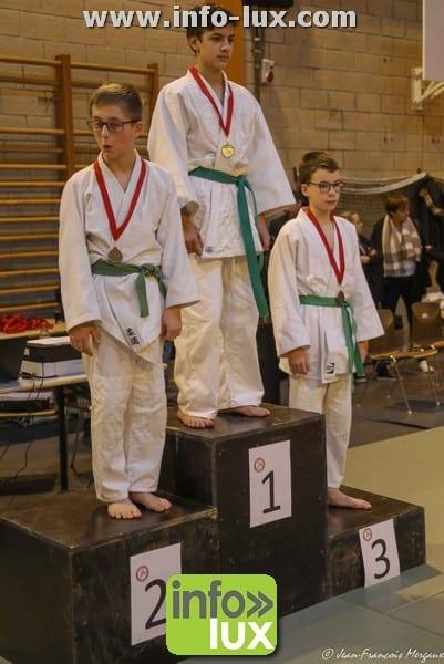 images/2020/Janvier/judo-habay1/Judo-habay00066