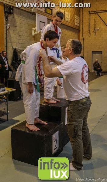 images/2020/Janvier/judo-habay1/Judo-habay00068