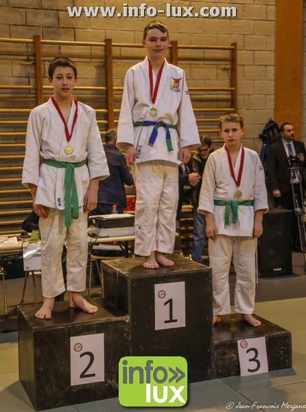 images/2020/Janvier/judo-habay1/Judo-habay00069