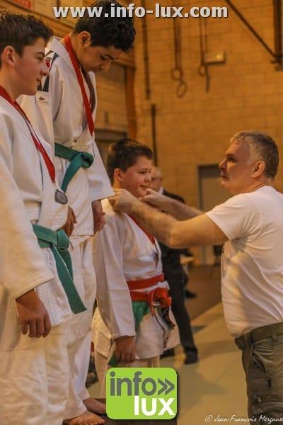 images/2020/Janvier/judo-habay1/Judo-habay00070