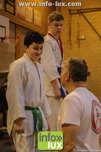 images/2020/Janvier/judo-habay1/Judo-habay00072