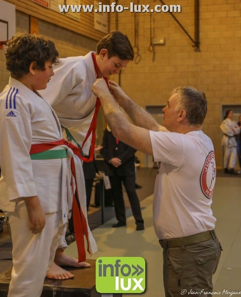 images/2020/Janvier/judo-habay1/Judo-habay00074