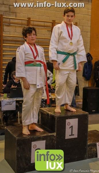 images/2020/Janvier/judo-habay1/Judo-habay00076