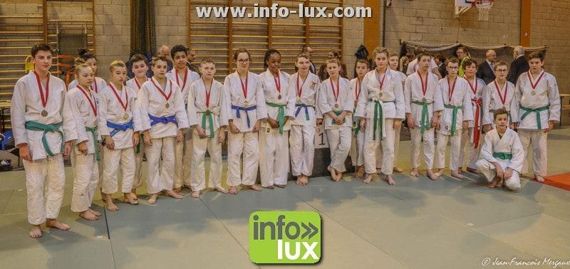 images/2020/Janvier/judo-habay1/Judo-habay00078