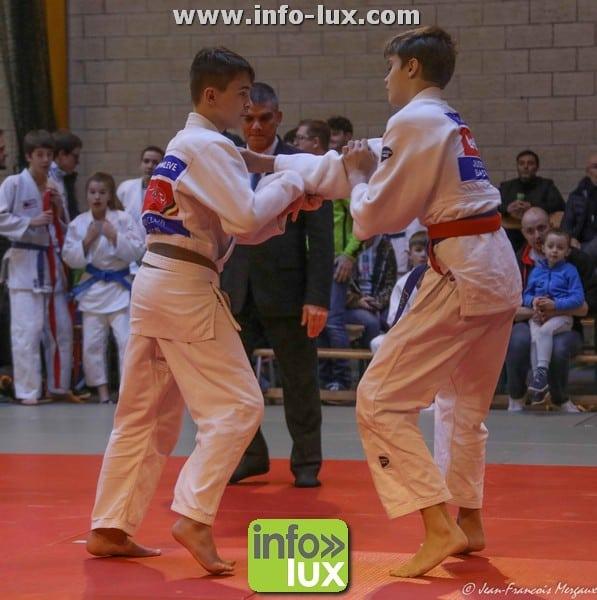 images/2020/Janvier/judo-habay1/Judo-habay00079