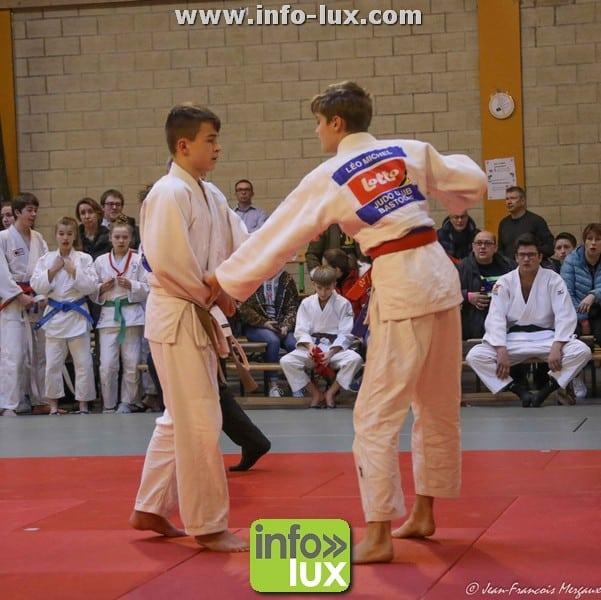 images/2020/Janvier/judo-habay1/Judo-habay00081