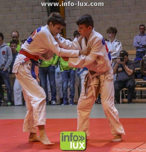 images/2020/Janvier/judo-habay1/Judo-habay00082