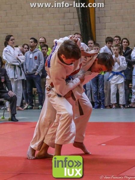 images/2020/Janvier/judo-habay1/Judo-habay00083